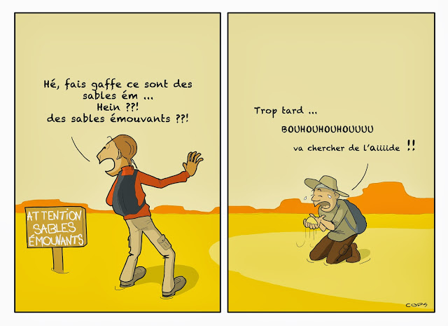 sables-emouvants
