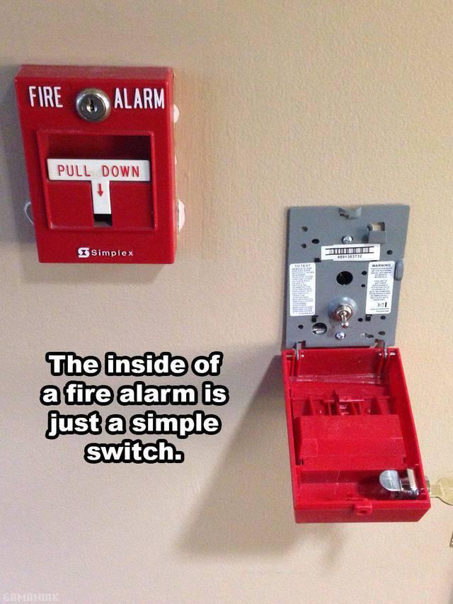 alarme-incendie-interrupteur