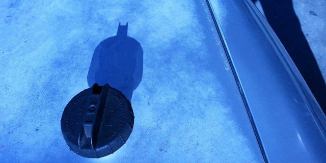 bouchon-ombre-batman