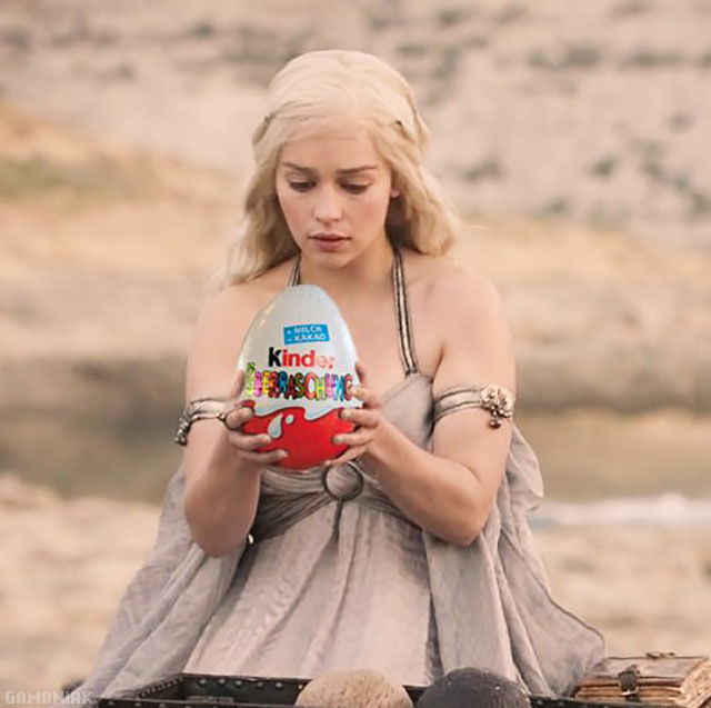 khaleesi-kinder-surprise