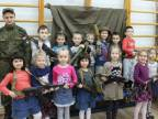 cours-self-defense-russie