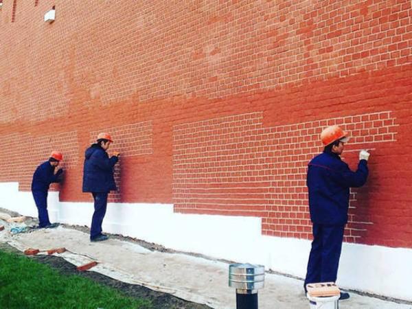 peindre-mur-briques