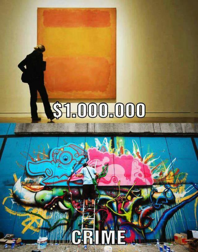peinture-million-crime