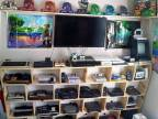 chambre-vieilles-consoles
