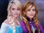 elsa-anna-princesse-neiges