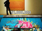 peinture-million-crime