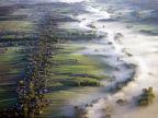 brouillard-ville-ukraine
