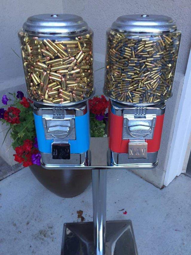 distributeurs-munitions