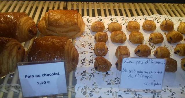 boulangerie-vend-pains-chocolat-15-centimes-mr-cope