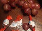 raisins-emballage-chocolat-halloween