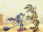 sonic-coyote-bip-bip