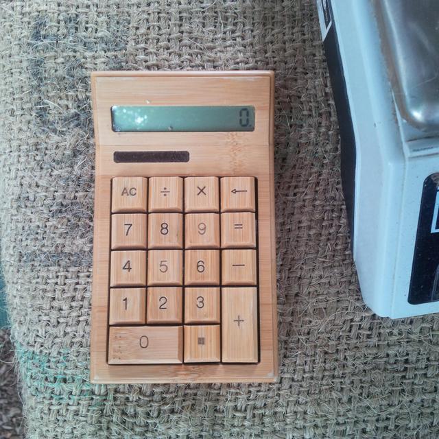 calculatrice-bois-calculer-montant-cheques-bois