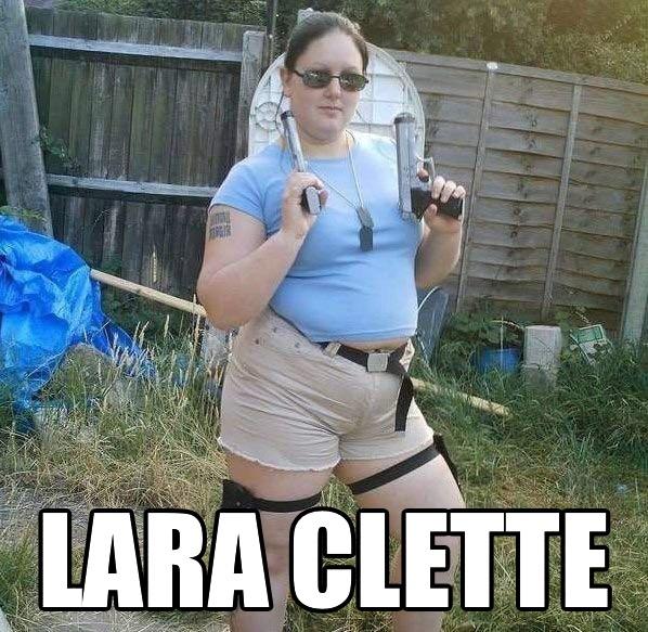 lara-clette