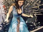 gamer-of-thrones