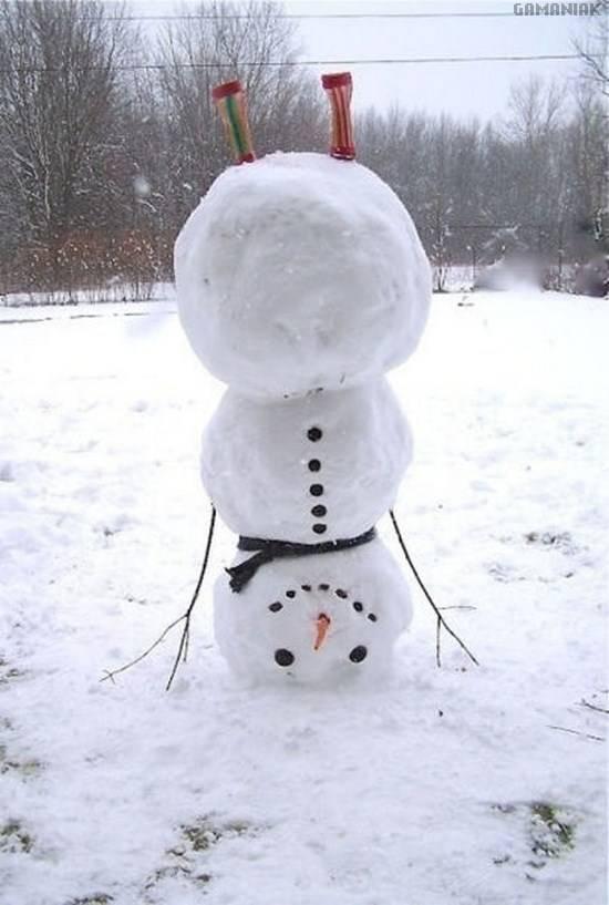 bonhomme-neige-sur-tete