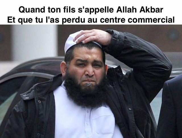 fils-nomme-allah-akbar