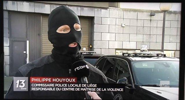 interview-visage-masque-belgique-police