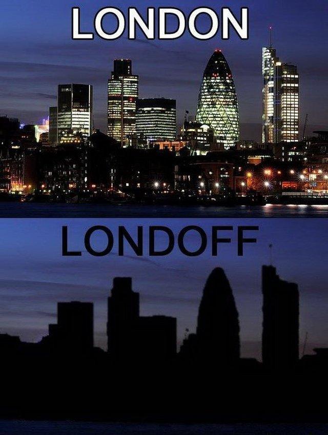 london-londoff