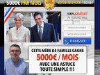 pub-penelope-fillon-gagner-5000-euros-par-mois