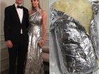 robe-aluminium-sandwich