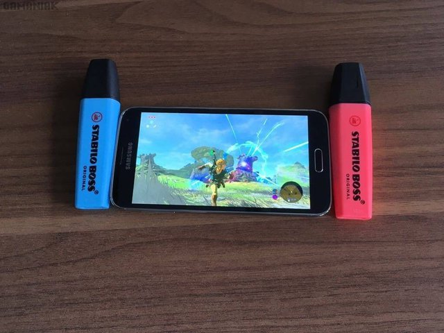 nintendo-switch-smartphone-stabilos