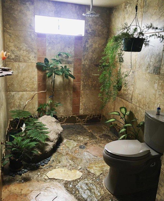 toilettes-theme-nature