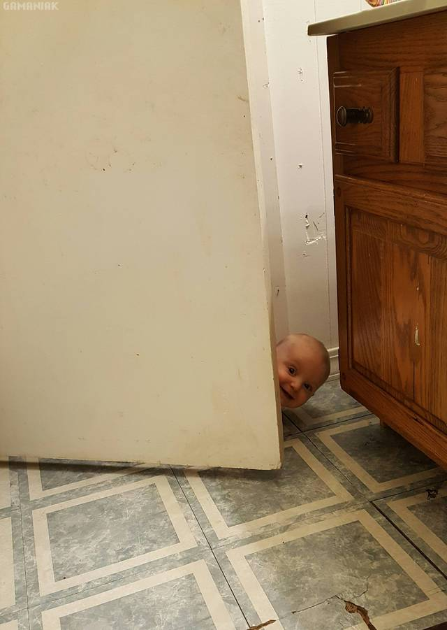 toilettes-tete-bebe
