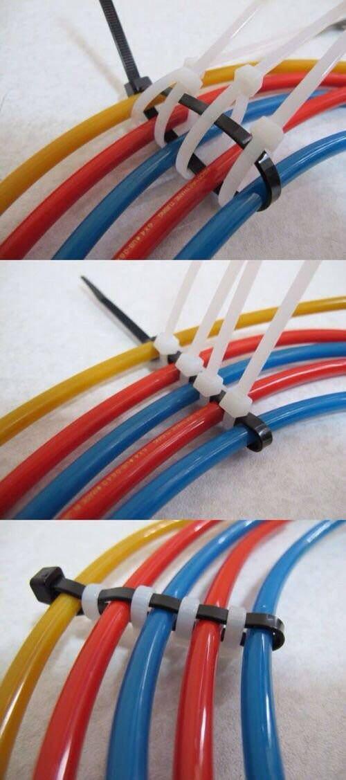 bien-aligner-ranger-cables