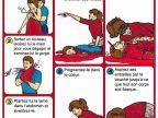 guide-autodefense-femmes
