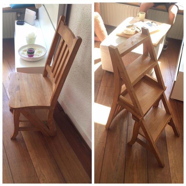 chaise-transforme-petit-escabeau