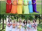 6-femmes-enceintes-couleurs