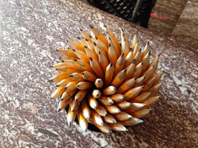 boite-crayons-spirale