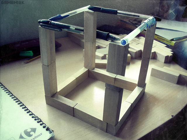 cube-impossible-bois-stylos