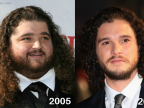 beaucoup-change-jon-snow