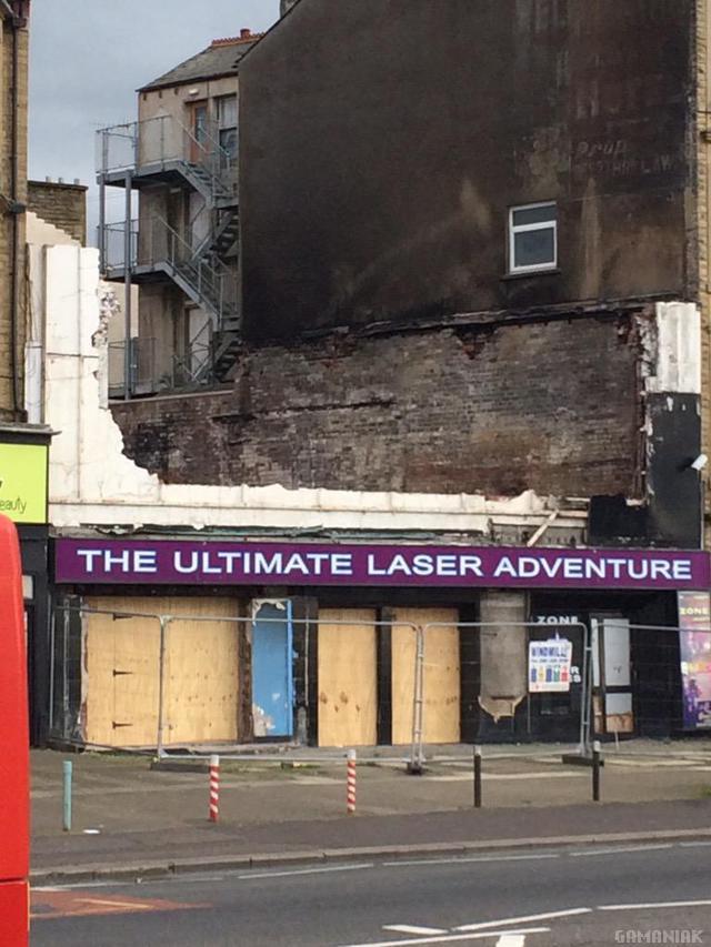laser-adventure-vrais-pistolets-laser