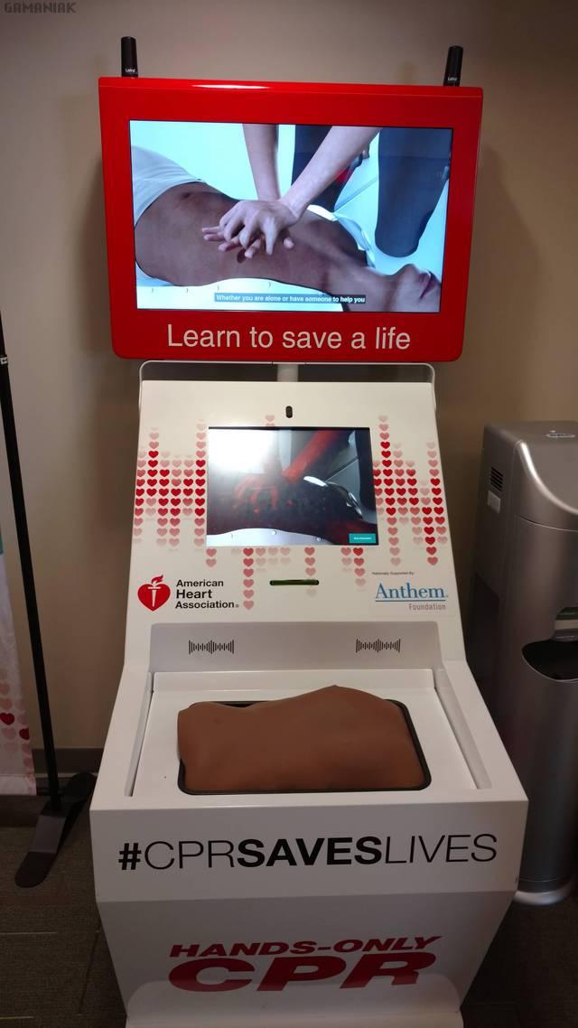 machine-entrainer-massage-cardiaque