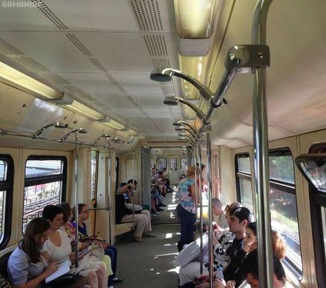 pour-toutes-personnes-puent-metro