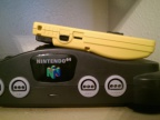 gameboy-color-posee-nintendo64