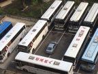 fallait-pas-garer-ici-reserve-bus