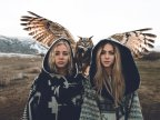 2-filles-1-hibou
