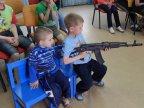 enfants-cp-proteger-etats-unis