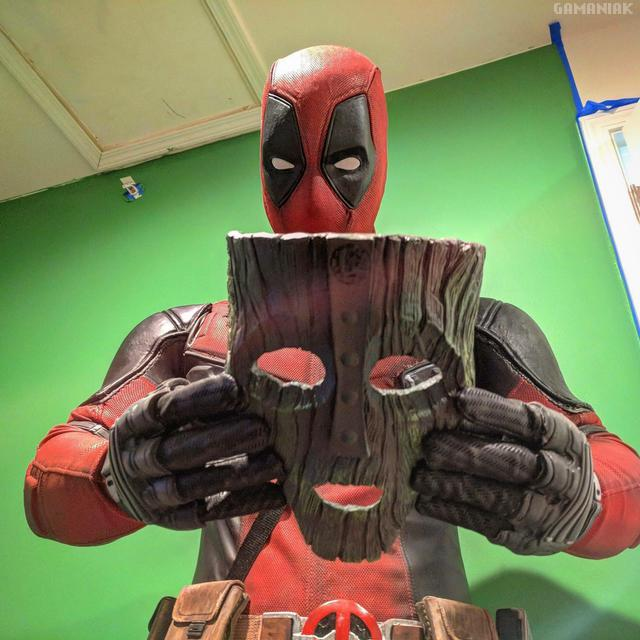 deadpool-the-mask