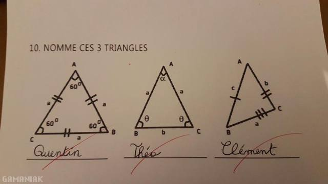 nommer-les-3-triangles