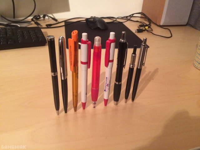 stylos-alignes-verticale