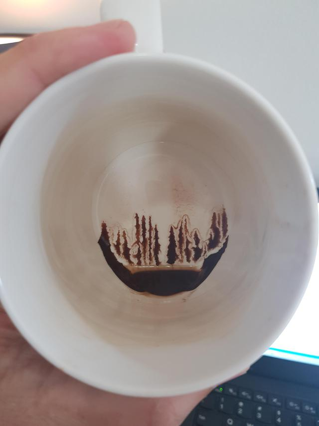 foret-marc-cafe
