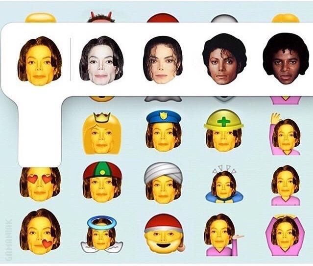 michael-jackson-emoji