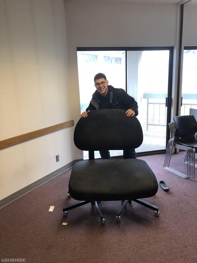 chaise-personne-obese