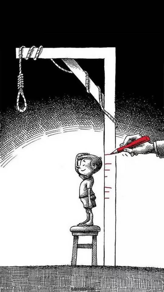 grandir-suicidaire