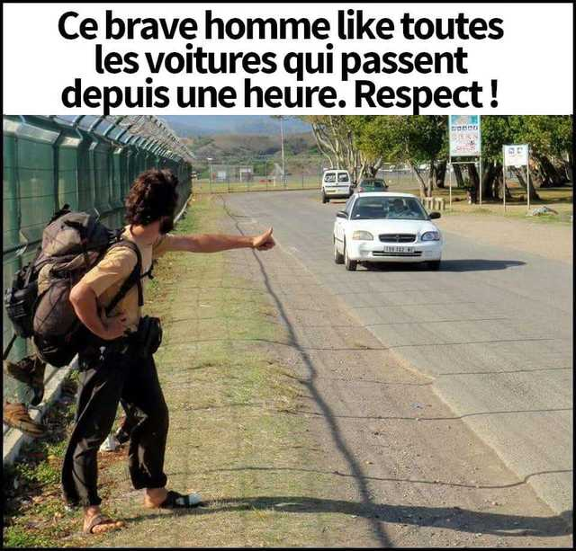 homme-like-voitures