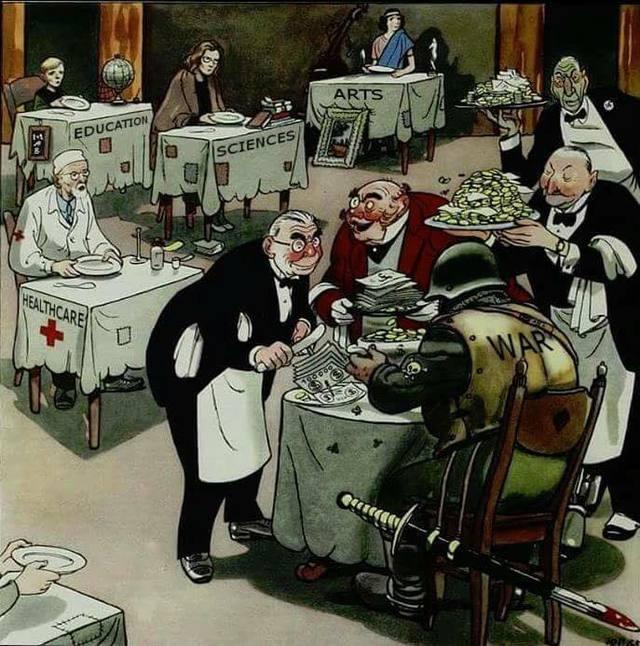 argent-guerre